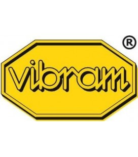 Vibram Grip Rubber 3.5mm