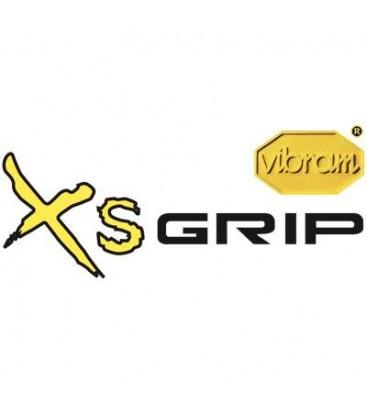 RUBBER  VIBRAM XS GRIP  4 mm