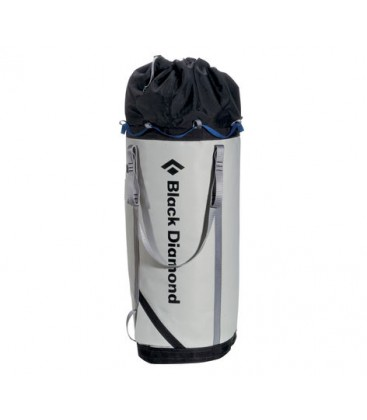TOUCHSTONE 70 Haul Bag - BLACK DIAMOND
