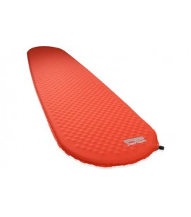 PROLITE - THERMAREST
