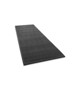 RIDGEREST SOLITE - THERMAREST