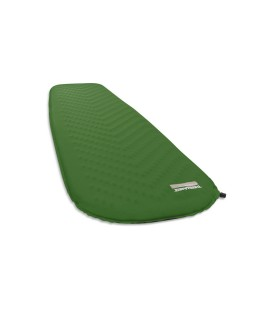 TRAIL LITE  de THERMAREST