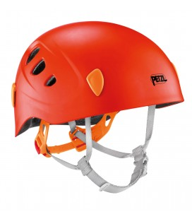 PICCHU of PETZL
