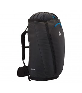 CREEK 50L - BLACK DIAMOND