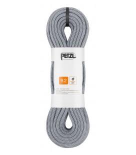 CORDA VOLTA 9.2 mm - 80m - PETZL