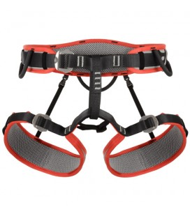 RENEGADE HARNESS - DMM