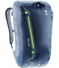 GRAVITY PITCH 12L - DEUTER