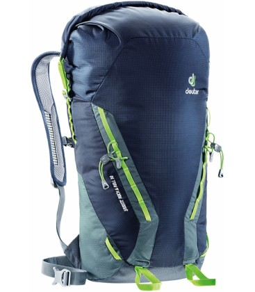 GRAVITY MOTION - DEUTER