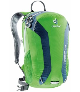 SPEED LITE 15 verd/blau - DEUTER