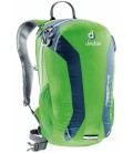 SPEED LITE 15 verde/azul - DEUTER