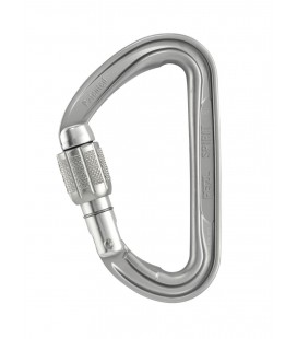 SPIRIT SCREW-LOCK - PETZL