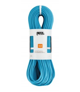 CUERDA CONTACT 9.8 mm x 60m- PETZL