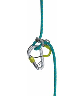 MEGA JUL BELAY KIT - EDELRID