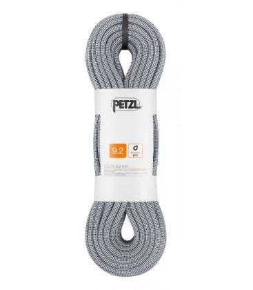 CUERDA VOLTA 9.2 mm - PETZL