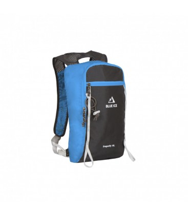 DRAGONFLY - 10L - BLUE ICE
