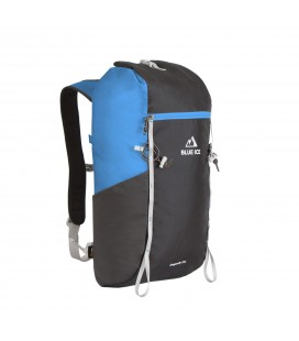 DRAGONFLY - 25L - BLUE ICE