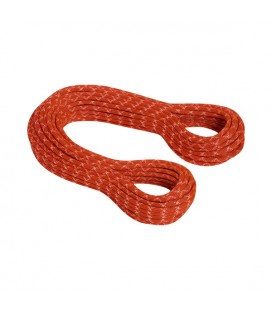 REVELATION PROTECT ROPE 9.2mm x 80m - MAMMUT