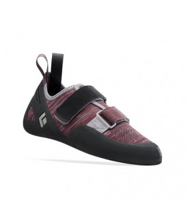 MOMENTUM Ws - Merlot - Black Diamond