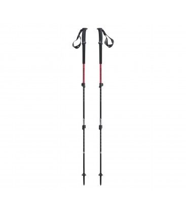 Trail Back - Trekking Poles - Black Diamond