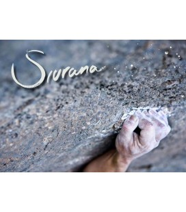 Siurana Climbing Guidebook 2018