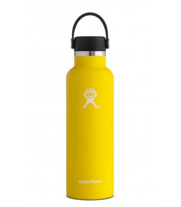 Hydro Flask - Standard Mouth 21oz - Amarillo