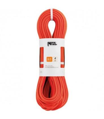 VOLTA 9.2 mm ROPE - PETZL