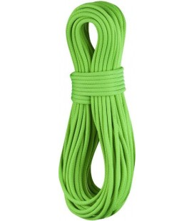 CANARY PRO 8.6mm x 80m Dry ROPE - EDELRID