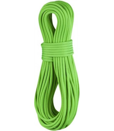 CANARY PRO 8.6mm x 70m Dry ROPE - EDELRID