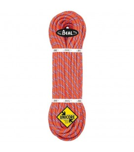 DIABLO ROPE 9.8mm x 80m - BEAL