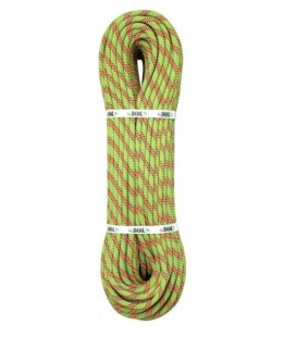 BOOSTER ROPE 9.7mm x 70m DRY COVER - BEAL