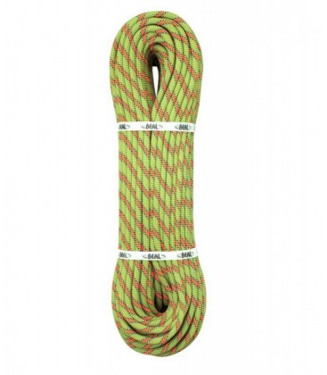 BOOSTER ROPE 9.7mm x 80m DRY COVER - BEAL