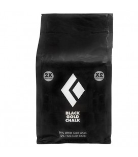 MAGNESI BLACK GOLD CHALK 100 g - Black Diamond