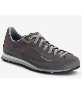 MARGARITA - SCARPA - grey