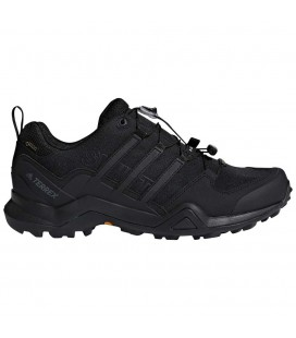 Swift R2 - Core Black - Adidas Terrex