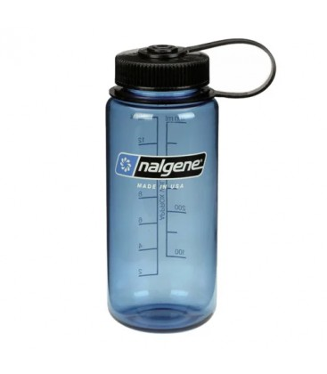 Bidó de boca ample NALGENE 500 ml