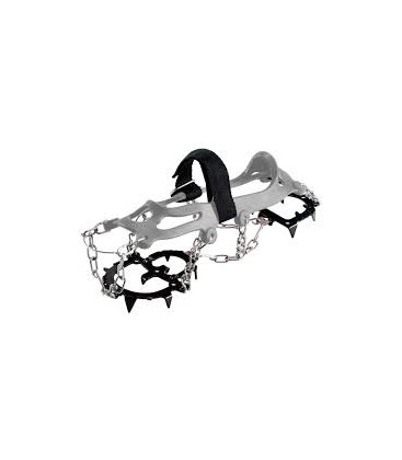 Ice Master CRAMPONS of Camp