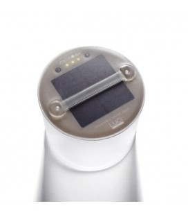 LUCI LUX  LIGHT - Inflatable Solar Light