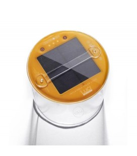LUCI ORIGINAL LIGHT - Inflatable Solar Light