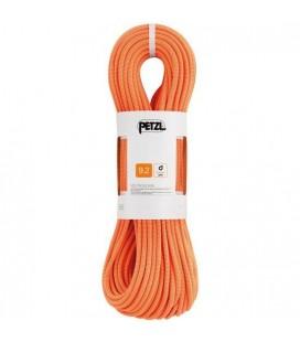 CORDA VOLTA 9.2 mm - 100m  - PETZL