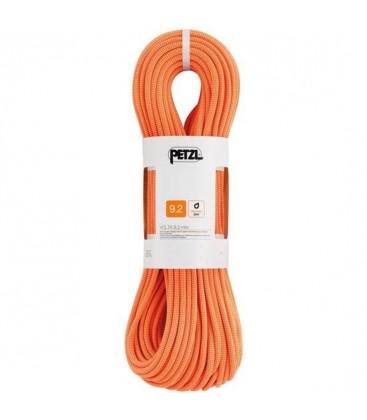 VOLTA 9.2 mm ROPE - 100m  - PETZL