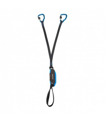 SET FERRATA KINETIC - CAMP