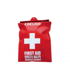 FIRST AID KID - EDELRID