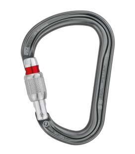WILLIAM SCREW - PETZL