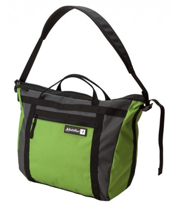 GYM BAG - METOLIUS