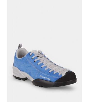 Mojito Turkish  Sea - SCARPA