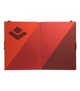 CRASH PAD MONDO de BLACK DIAMOND
