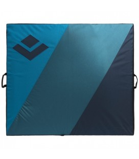 DROP ZONE CRASH PAD - BLACK DIAMOND - NEW!