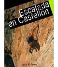 CASTELLON Climbing Guidebook