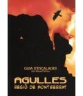 Guia d'escalada AGULLES - Regió de Montserrat