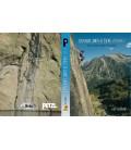Climbing guidebook next to Ésera. Volume 2
